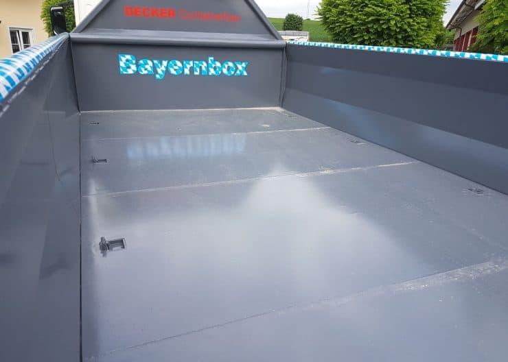 17-Bayernbox