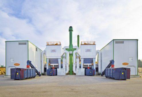 AGRO-Containeranlage-Biomasseheizwerk-DE-1024x682