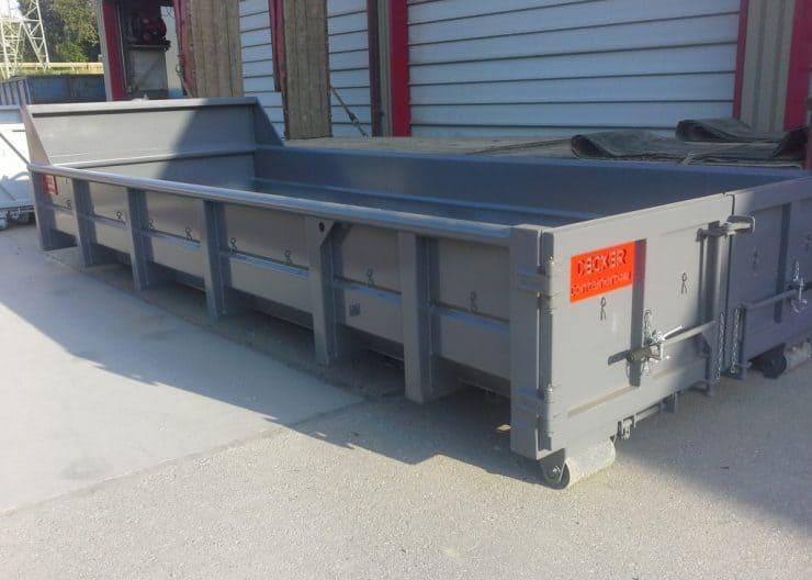 Abrollcontainer-Bauschuttmulde-45-Fluegeltuere-1024x768