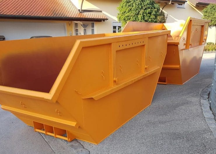 Absetzcontainer-1024x563