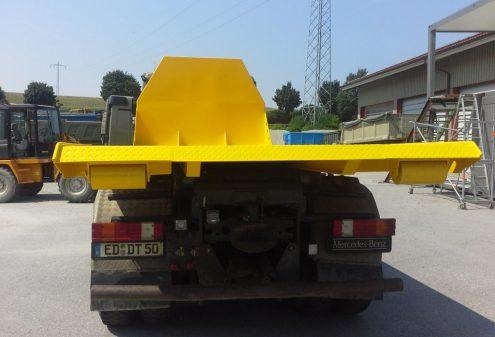 Transportplattform-von-hinten-1024x768