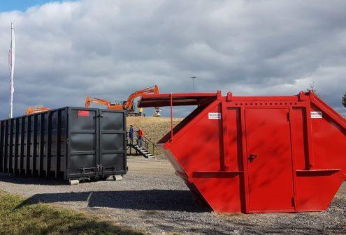 Messe Stockstadt Decker Containerbau bearbeitet (12)