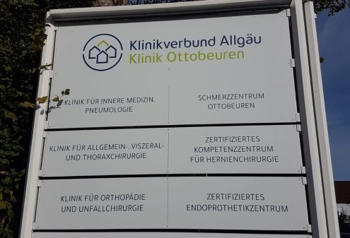 Teststation Klinikum Mindelheim (16)